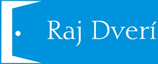 Raj Dverí