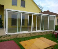 zimne-zahrady_108