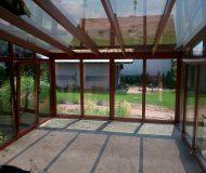zimne-zahrady_161