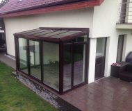zimne-zahrady_268