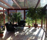 zimne-zahrady_331