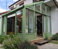 zimne-zahrady_343