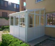 zimne-zahrady_35