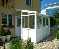 zimne-zahrady_37