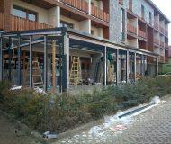 zimne-zahrady_76
