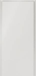 CAG Retro P | Biela folia